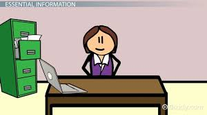 Hr Assistant Duties Hr Administrative Assistant Job Duties And Requirements