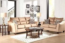 living rooms with brown couches light brown couch living room ideas brown living room ideas luxury