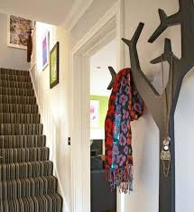 Homemade Coat Rack Tree Homemade Coat Rack Ideas Askesis 81