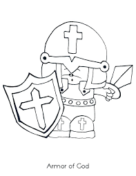 Bible Coloring Pages Free Printable Bible Coloring Pages With