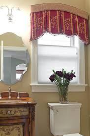 Diy Wood Valance 640 Best Window Treatments Cornices Valances Draperies Diy