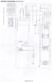stamford generator wiring diagram annavernon olympian genset wiring diagram nilza net