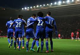 chelsea f c hd wallpaper background image id 648506