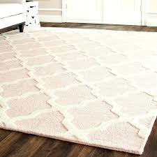 pink and grey area rugs adorable pink area rug for nursery room rugs nursery blush rooms pink and grey area rugs