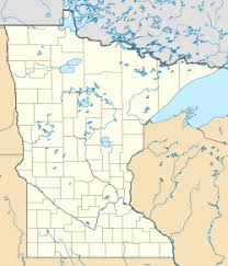 Chanhassen Minnesota Wikipedia
