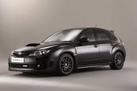 subaru impreza wrx 2015 hatchback.  Wrx Subaru Impreza 2015 Hatchback  Image 88 Wrx Hatchback  Sti Throughout