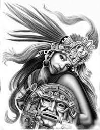 38e15f89603aa52a559bc7484113cd4c aztec arte lowrider arte pinterest aztec on lowrider magazine cover template