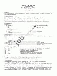 resume examples elementary teacher resumes ideas about teaching examples of resumes template resume job choose sample resumes simple job resume job regarding 93