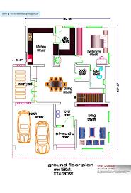best unique indian home design plans 7 20830