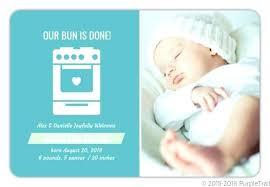 Baby Boy Announcement Birth Text Message In Marathi Imen Info