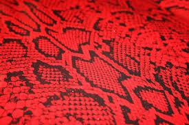 red snake skin wallpaper. Interesting Red Image Gallery  Red Snake Skin And Wallpaper S
