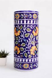 flower vase flower vases in