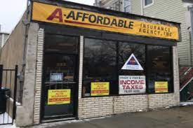 If u make 16 dollars an hour, how much a affordable insurance brockton. East Boston Ma Office Location A Affordable Insurance Agency Inc