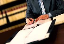 Выгодно заказать Написание курсовых работ по праву дешево вы  Написание курсовых работ по праву
