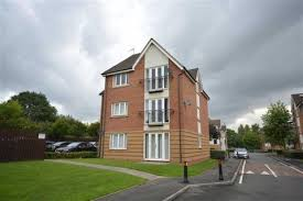 2 Bedroom Flat To Rent   Grindle Road, Longford, Coventry, West Midlands