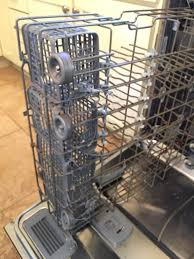 Ge Profile Dishwasher Filter Top 483 Reviews And Complaints About Ge Dishwashers Page 2