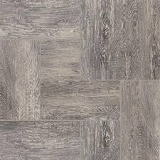 armstrong alterna reserve grain directions heirloom greige luxury vinyl st louis st charles mo michael s flooring