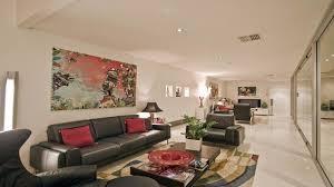 Narrow Living Room Ideas  CenterfieldbarcomLong Thin Living Room Ideas