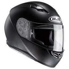 Hjc Helmet Size Chart Marvel Hjc Helmets Hjc Cs15 Integral Road Black Helmets Hjc