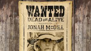 Photoshop Tutorial How To Make An Old West Wanted Poster