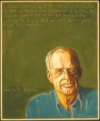 abigail adams essay wendell berry essay wendell berrys use of  wendell berry essay wendell berrys use of butconstructions in wendell berry s use of but constructions