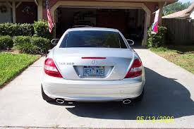 Last week, i complained that the vanity license plate fast was primarily issued to tremendously boring, dull or otherwise slow cars in many states across the country. Vanity Plate Mercedes Benz Forum