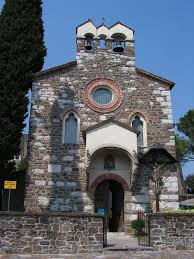 Gorizia | Italy