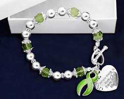 where there is love non hodgkin s lymphoma bracelets