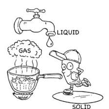 Small Picture Coloring Pages Save Water Kids Drawing And Coloring Pages Marisa