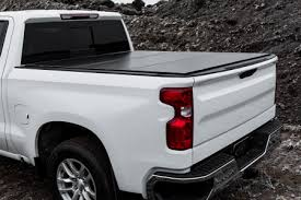 Truck Bed Covers | Pickup Truck Bed Cover & Tarp | Agri-Cover