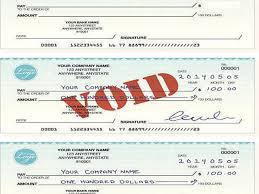 Depending upon your bank, you can find this information online, on your bank statements, on your checks (if you have them), or you can go to a teller and ask for this information. How To Void A Check Set Up Payments Deposits And Investments