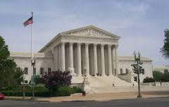 ... Famous Mexican architects  Famous American Buildings. Supreme Court  Building by Cass Gilbert.