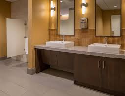 Commercial Bathroom Tile Commercial Tile Gallery Old Port Specialty Tile Corporate