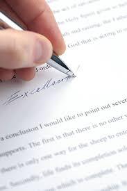 Essay Generator Automated Essay Creator