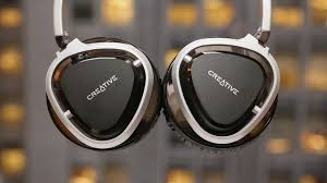 <b>Creative Aurvana Live 2</b> review: Impressive sound and comfort for ...