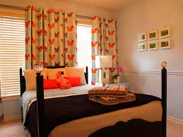 Small Picture Bedroom Curtains Ideas Unique Amusing Curtain Design 2017 Window