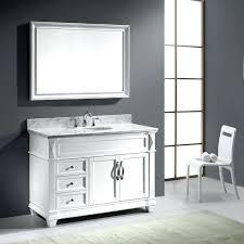 grey bathroom walls grey white bathroom design ideas using dark grey bathroom wall paint including white