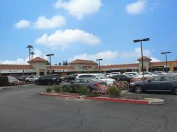 primary photo of 9240 garden grove blvd garden grove front for lease