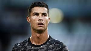 """Pressestimmen zum Transfer von Cristiano Ronaldo zu Manchester United:  """"Wiedergeburt Christi"""" - Eurosport"""
