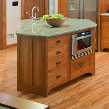 Simple Kitchen Island Kitchen Room Desgin Small Rectangle Kitchen Island Dark Brown