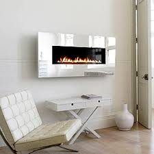 gas fireplace contemporary closed hearth wall mounted xfires wide 1400