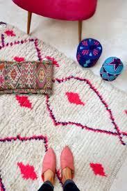 Shoe Rug Best 25 Rug Shop Ideas On Pinterest Living Room Area Rugs Rugs