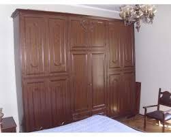 Camera Da Bambini Usato : Camera da letto usata a pinerolo kijiji annunci di