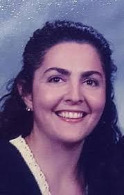 Cristina Smith Obituary - Death Notice and Service Information