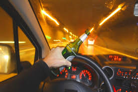 Foundation Get Caught Happens What Drink If Discount Driving You