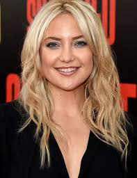Best Hairstyles For Fine Hair 18 Celebs With Fine Hair