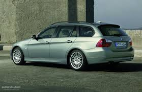 All BMW Models 2005 bmw 330ci specs : BMW 3 Series Touring (E91) specs - 2005, 2006, 2007, 2008 ...