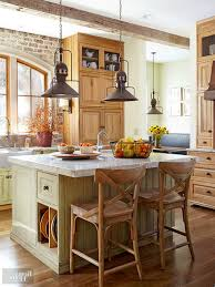 galley kitchen lighting ideas. Kitchen Lighting Ideas Fresh Galley Pictures From Hgtv