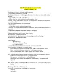 opinion essay writing examples bank exams