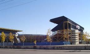 Canad Inns Stadium Wikipedia
